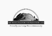 Mount Wellington Foundation Trust
