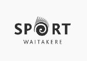 Sports Watakere