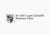 Sir John Campbell Residuary Estate